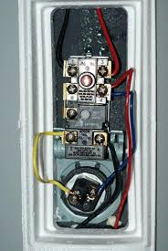 wiring electric water heater wiring diagram for an electric water