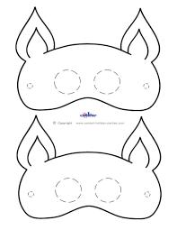 greek masks template virtren com