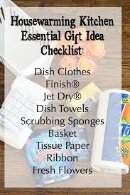 best housewarming gifts 2015 28 best housewarming gifts 2015 top 10 unique housewarming