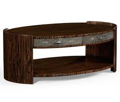 coffee tables tables for living room sales on coffee tables