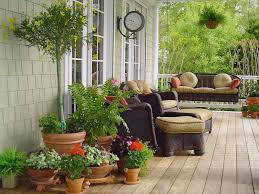 Porch Planter Ideas by Porch Planter Ideas Bright And Cheerful Porch Planter Ideas