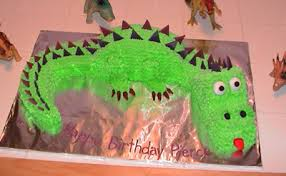 dinosaur birthday cakes coolest dinosaur cake ideas and dinosaur birthday cake inspiration