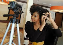 african american natural curly hair salons in atlanta for african americans going natural can require help the new