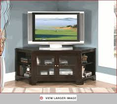 Wall Mount Tv Stand With Shelves by Best 25 Small Corner Tv Stand Ideas On Pinterest Corner Tv