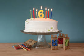 birthday cake candles birthday number cake candles ecopartytime