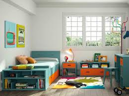 prix graffiti chambre décoration deco chambre de garcon 28 colombes 04511038 prix