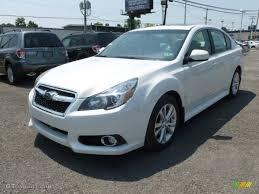 white subaru car subaru legacy 3 6r 2018 2019 car release and reviews