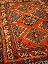 tappeti antichi caucasici tappeto derbent shirwan 100008665 tappeti tappeti antichi