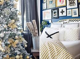 decorating for christmas is easy if you follow these 3 tips decorating for christmas a gorgeous bedroom decorated for christmas