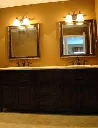Kraftmaid Bathroom Vanities by Kraftmaid Bathroom Vanity Cabinets Home Design Ideas