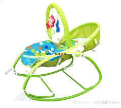 Tiny Love Bouncer Chair Pregnancy Rocking Chair Tiny Love 3 In 1 Rocker Napper Maternity