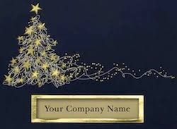 electronic christmas cards what s the roi of merry christmas measuring the effectiveness