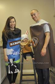 Funny Costume Ideas Halloween Three Person Halloween Costumes Funny Best Costume