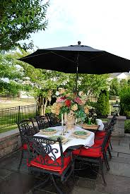 Backyard Entertaining Landscape Ideas 8 Great Ideas For Backyard Landscaping The Graphics Fairy