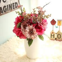 Popular Bridal Bouquet Flowers - popular wedding bouquets promotion shop for promotional popular