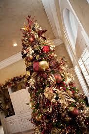 best slim christmase ideas on home