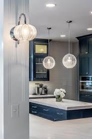 what is the best kitchen lighting 36 best kitchen lighting ideas and designs for 2021