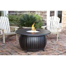 Smokeless Fire Pit by Best 25 Portable Fire Pits Ideas On Pinterest Outdoor Fire