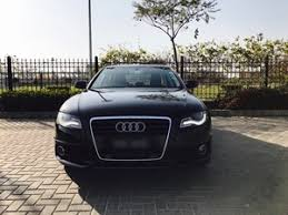 audi a4 for sale ta audi cars for sale in lahore verified car ads pakwheels