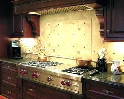 kitchen tiles ideas kitchen tile ideas design inspiration photos kitchen tile backsplash