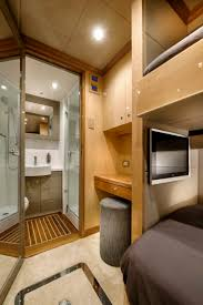 Zenith Bedroom Furniture 185 Best Yacht Images On Pinterest Luxury Yachts Yacht Interior