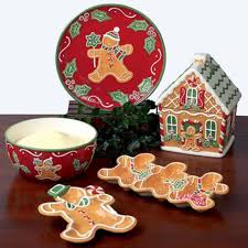 j thaddeus ozark u0027s cookie jars and other larks gingerbread house