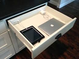 kitchen island electrical outlet kitchen island electrical outlet regardg kitchen island electrical