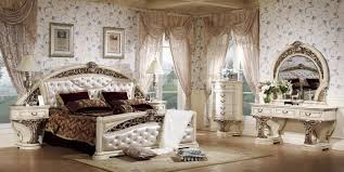 chambre style baroque chambre style baroque ultra chic en 37 idées inspirantes