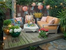 gallery of pleasing shabby chic patio furniture in patio design