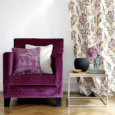 Jacquard Wallpaper Living Room Wallpapers Timeless Interiors Spilsby Lincolnshire