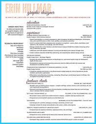 Resume Livecareer Sample Craft Teacher Resume How To Write Craft Teacher