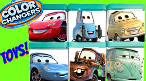 box car clipart disney pixar cars surprise toy boxes ramone u0027s house of body art