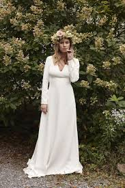 bridal designers to watch out for in 2017 britain u0026 ireland