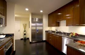 home design show las vegas kitchen view hotel with kitchen las vegas good home design