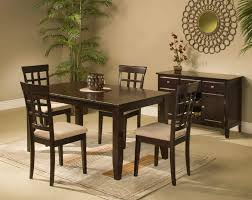 Small Wooden Dining Tables Small Dining Table Sets