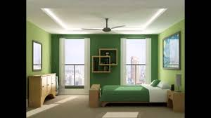 Bedroom Paint Ideas Pictures by Small Bedroom Paint Ideas Youtube