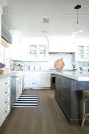 coastal kitchen ideas coastal kitchen ideas small design decorating
