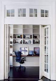 Hanging Interior French Doors 31 Best Folding Doors Images On Pinterest Folding Doors Home