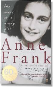 best 10 anne frank house ideas on pinterest anne frank