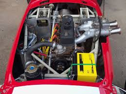 formula 3 engine for sale formula junior 100 works chassis 100 05