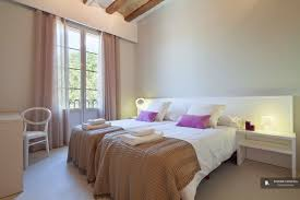 el born apartments to rent in barcelona