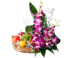 Fruits Baskets Same Day Fruit Basket Delivery In India Fresh Fruits Delivered Online