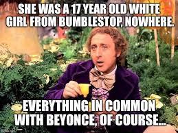 Willy Wonka Meme Blank - willywonka meme generator imgflip