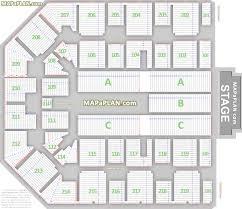 sheffield floor plan house plans