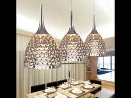 Impressive Contemporary Pendant Lights Household Lighting Gt Led