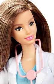 human barbie doll eyes 253 best barbie she u0027s a working images on pinterest