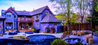 bedroom fascinating cool backyard pool design ideas most amazing