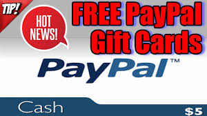 Home Design 3d Gold Vshare Free Paypal Codes Free Paypal Money Gift Card Free Paypal Gift