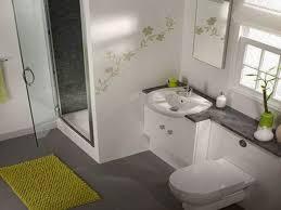 kleines badezimmer renovieren perfekte kleine badezimmer ideen badezimmer mit kleine bäder