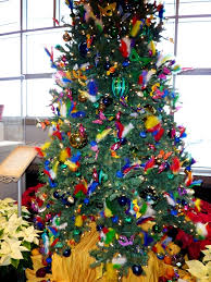 shining brazilian christmas decorations exquisite 322 best tree